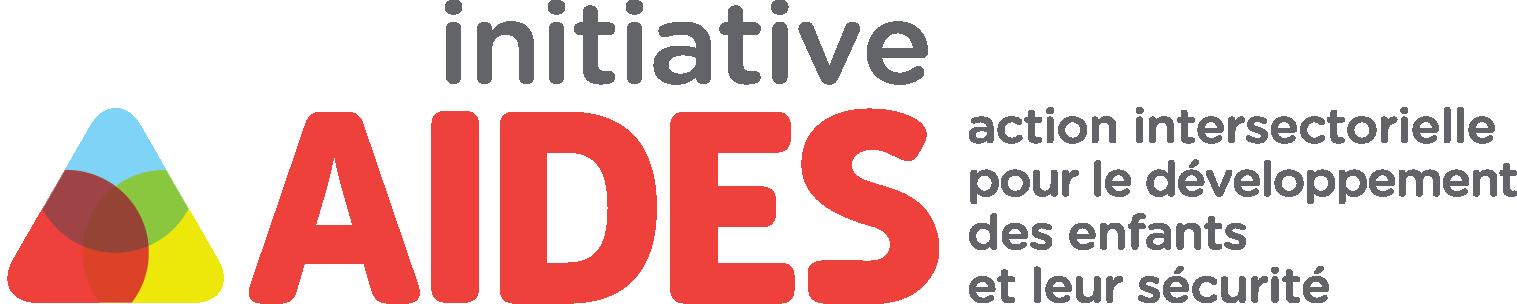 Initiative AIDES